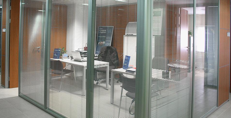 alquiler en Alicante de oficinas