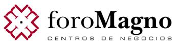 ForoMagno Logo Alicante