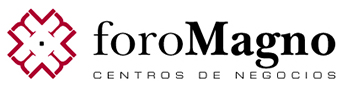Foromagno
